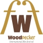 WIFF Logo