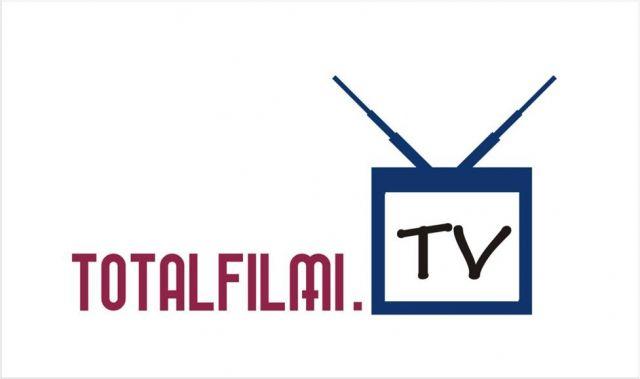 totalfilmi.tv presents Webmiere 2011