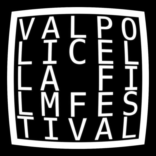 Valpolicella Film Festival - VFF