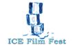 ICE Film Fest