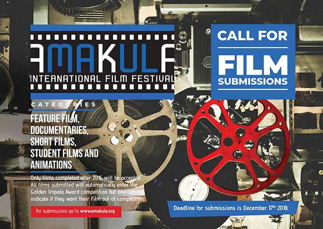 amakula-call-for-film-submissions-2019.jpg