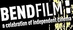 BendFilm Festival