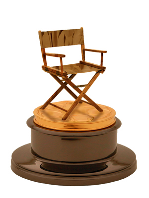 List of short film festivals - Wikipedia