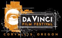 da Vinci Film Festival