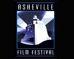 Portrait de Asheville Film Festival