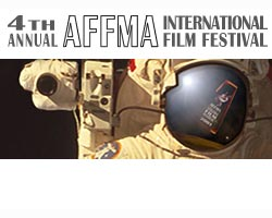 Arpa International Film Festival's picture