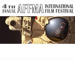 Portrait de Arpa International Film Festival