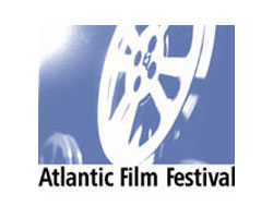 Portrait de rep_Atlantic Film Festival