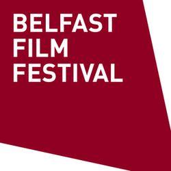 Portrait de Belfast Film Festival