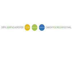 Portrait de Cardiff Screen Festival Ceased