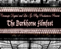Portrait de The Darkhorse Filmfest
