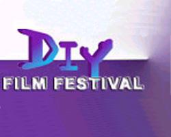 Portrait de The Diy Film Festival