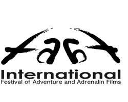 Portrait de International Festival Of Adventure And Adrenalin Film