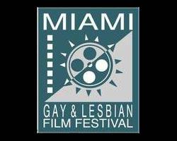 Portrait de Miami _ Fort Lauderdale Gay And Lesbian Film Festival