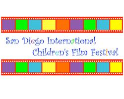 Portrait de San Diego International Children_s Film Festival