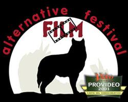 Portrait de Alternative Film Festival