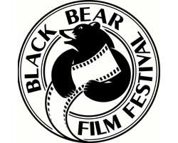Portrait de Black Bear Film Festival