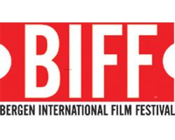Portrait de Bergen International Film Festival