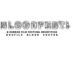 Portrait de Bloodfest_
