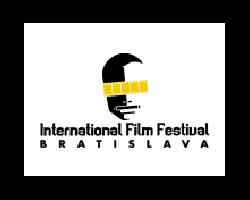 Portrait de International Film Festival Bratislava