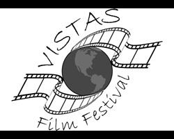 Portrait de Vistas Latino Film Festival