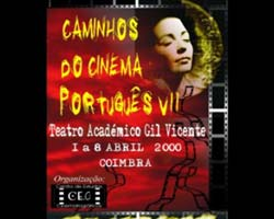 Caminhos Do Cinema Portugues's picture