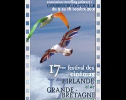 Portrait de Cherbourg _ Octeville Festival Of Irish And British Fi