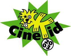 Amsterdam Cinekid's picture