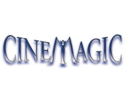 Portrait de Cinemagic World Screen Festival For Young People