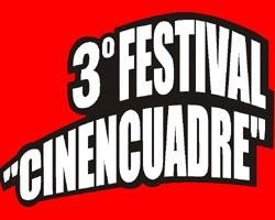 Portrait de Cinencuadre International Film Festival Of Mar Del Pla