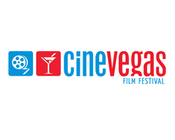 Cinevegas Film Festival's picture