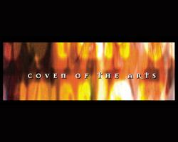 Portrait de Coven Of The Arts