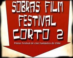 Portrait de Sobras Film Festival _sff3_