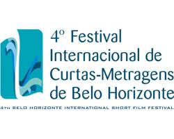 Portrait de Bh Film Festival