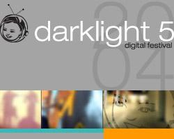 Portrait de Darklight Festival