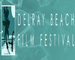Portrait de Delray Beach Film Festival
