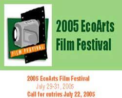 Portrait de Eco Arts Film Festival _eaff_