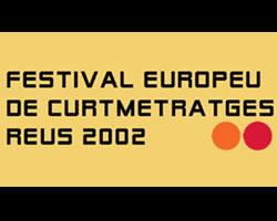 Portrait de Festival Europeu De Curtmetratges De Reus 02