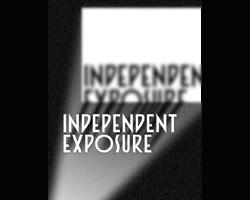 Portrait de Independent Exposure