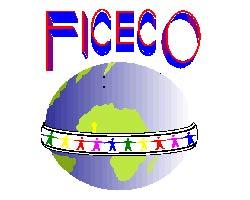 Portrait de Ficeco International Festival Of Cinema _ Tv For Child