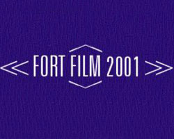 Portrait de Fort Film _ Festival For New Filmakers And Students