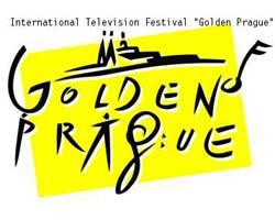Portrait de Int_l Television Festival _golden Prague_