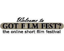 Portrait de Got Film Fest