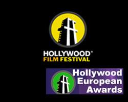 Portrait de Hollywood Film Festival