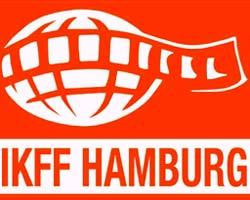 Portrait de 25th Hamburg International Shortfilmfestival