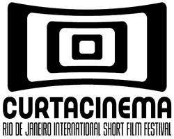 Portrait de Rio De Janeiro International Short Film Festival