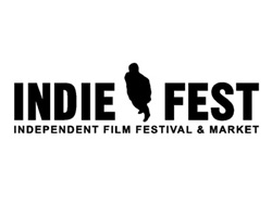 Portrait de Indiefest
