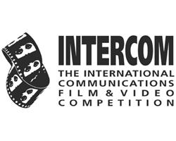 Portrait de Intercom Film _ Video Festival _chicago_