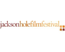 Portrait de Jackson Hole Film Festival