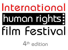 Portrait de International Human Rights Film Festival Of Paris